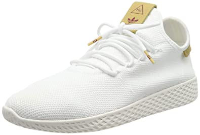 Hu WChaussures Adidas Pw De Tennis Femme gy7bf6