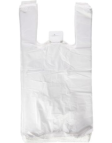 Bolsas de empaquetado de plástico y polietileno  3994b74d7fbf