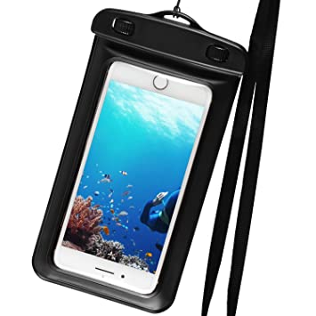 coque waterproof huawei p20
