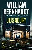 Judge and Jury: 5