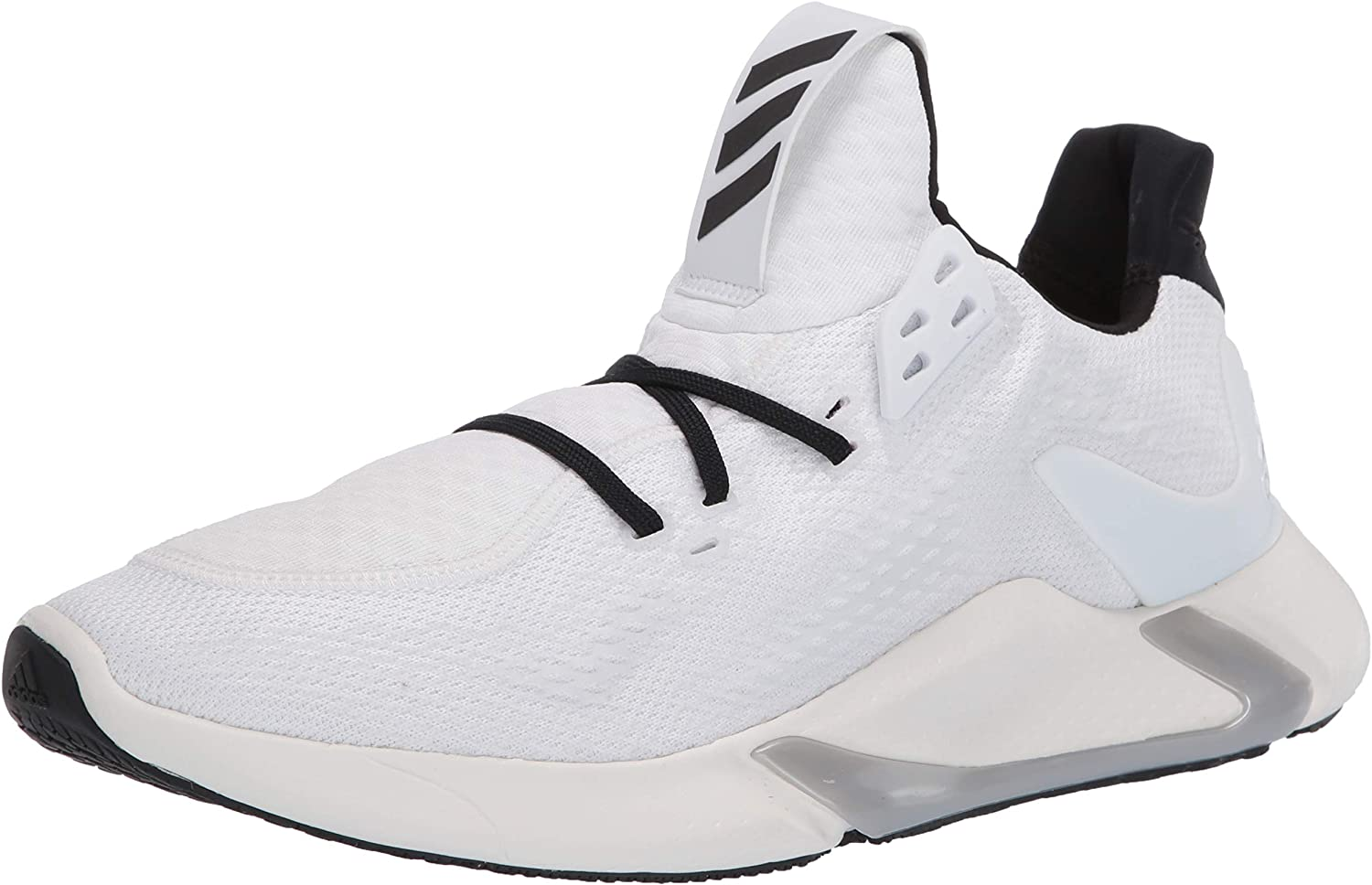 Men's Adidas Edge Lux