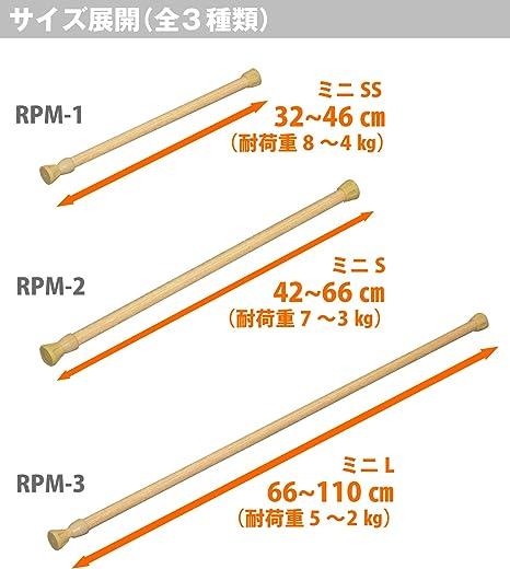 2 7//8 Inch Diameter x 3 1//4 Inch Length 1045 Rod Bar Ends. B