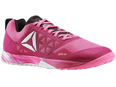 cheapest top-rated real unbeatable price Reebok Men's BD5359 - Crossfit Nano 6.0