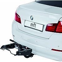 MFT 1201 Euro-Select Bike/Box - Tragemodul XT