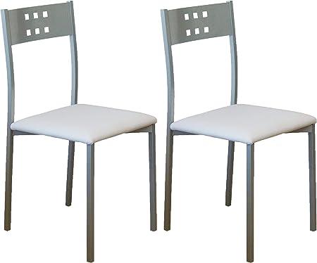 fotos sillas de cocina