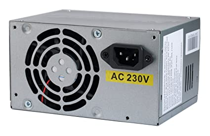 Amazon.in: Buy Lapcare PS3 450W SMPS Computer Power Supply LPS450 ...