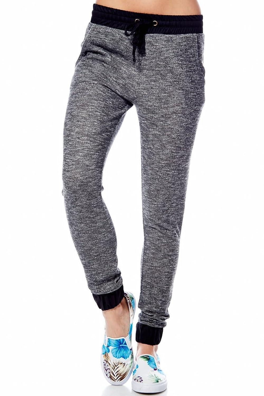 Emma Fashion comfy Joggers Casual P2200