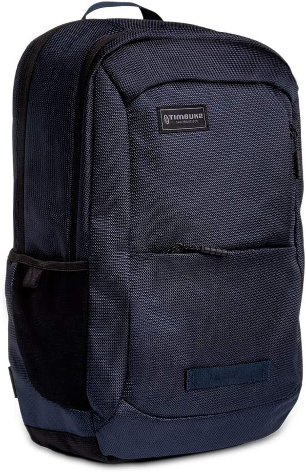 2021 new TIMBUK2 Parkside Laptop Backpack High quality