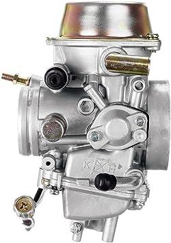 2003 2004 2005 2006 2007 Carburetor for POLARIS PREDATOR 500 ATV Quad Carb NEW