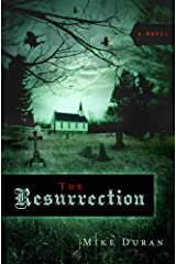 The Resurrection: A Novel Paperback