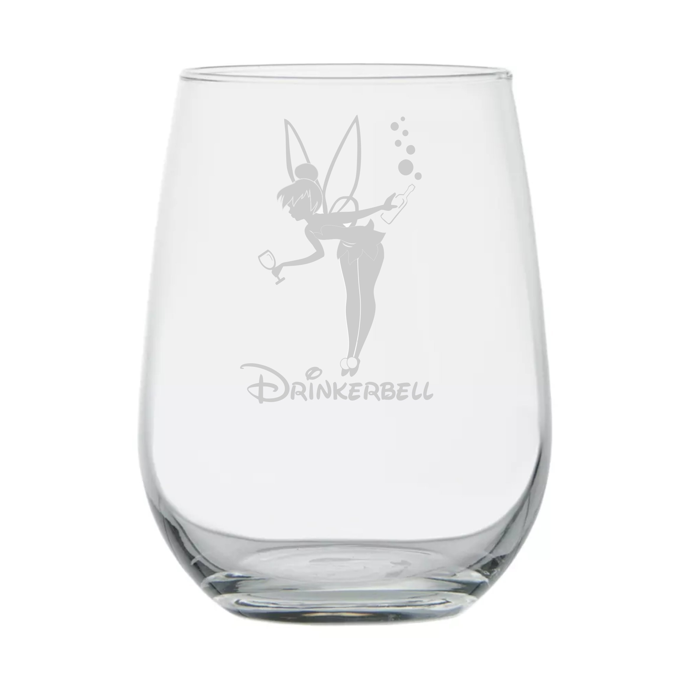 Fairy Gifts ★ Drinkerbell ★ Disney Wine Glass ★ Funny Birthday Gifts ★ Movie Themed ★ Couples Gifts ★ Disney Princess Wine Glasses ★ Fairy tales ★ Mermaids ★ Best Friend Birthday Gift