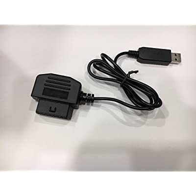 usb-adapter-for-at-t-zte-mobley-obd2