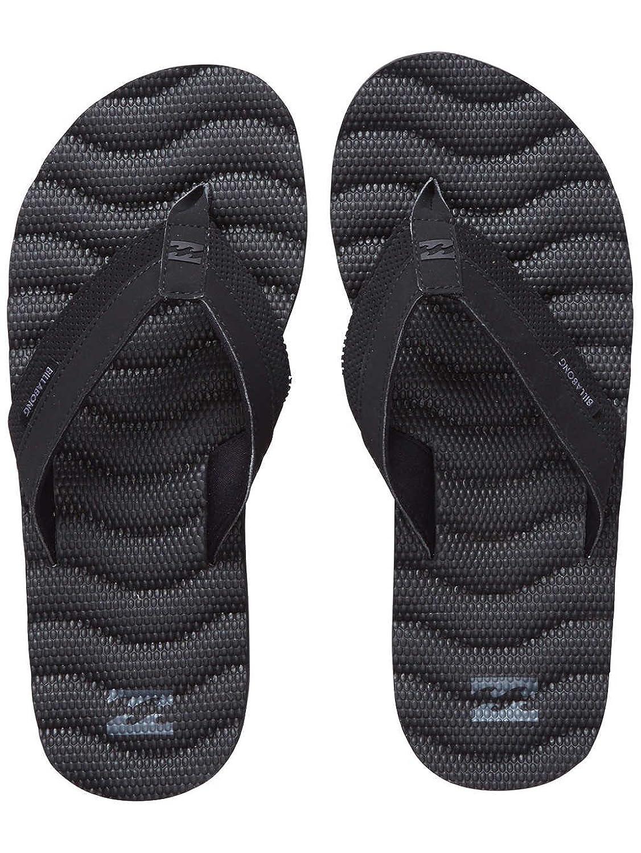 Billabong Water Resistant Men's Sandal ~ Dunes Impact: Amazon.co.uk: Shoes  & Bags