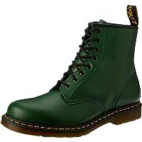 Dr. Martens 1460 8 Eye Boot Men's Fashion Boots