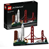 LEGO 21043 Building Sets ,Multicolored
