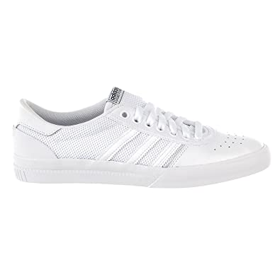 a1ef122f2c2 adidas Mens Lucas Premiere Athletic   Sneakers