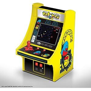 Pac-Man Llavero, PP4189PM: Amazon.es: Equipaje