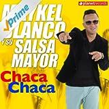 Chaca Chaca