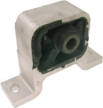 HM-RFFR Febest FRONT ENGINE MOUNT