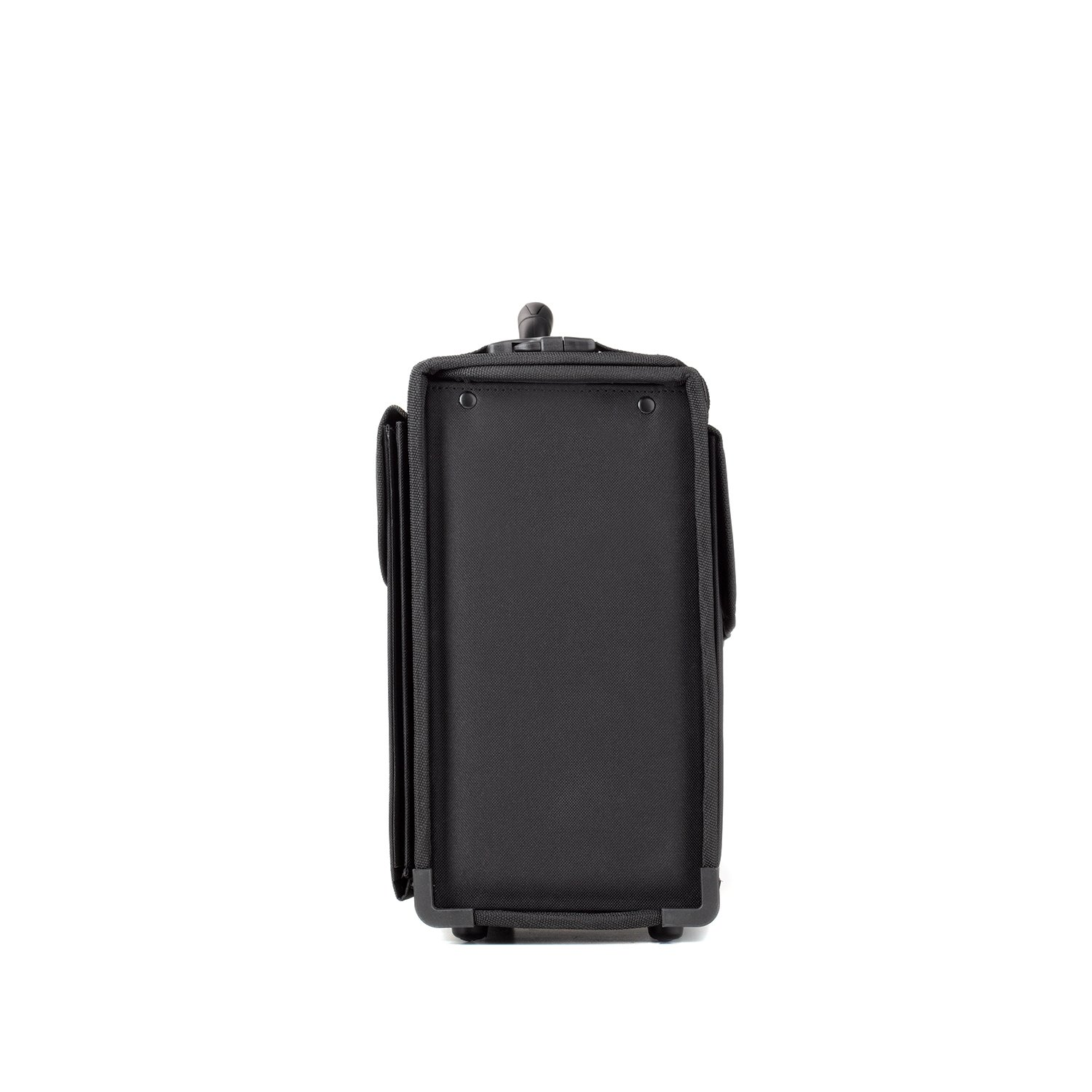 Solo Classic 16 Inch Laptop Catalog Case, Black by SOLO (Image #3)