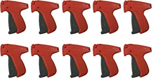 Avery Dennison Mark III Fine Tagging Gun, 10-Pack - 10 Genuine Avery Dennison 10312 Fine Tagging Guns