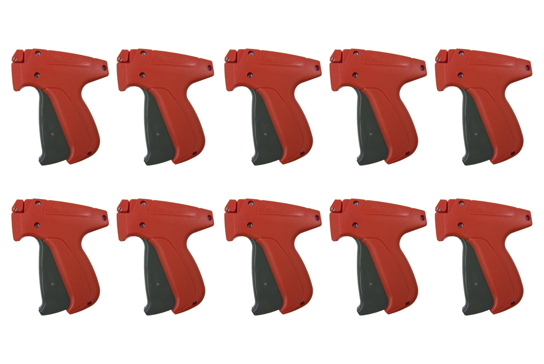 Avery Dennison Mark III Fine Tagging Gun, 10-Pack - 10 Genuine Avery Dennison 10312 Fine Tagging Guns by Avery Dennison