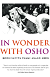 In Wonder With Osho (English Edition)
