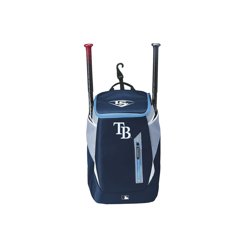 2018新入荷 Louisville Slugger MLB 純正スティックパック Slugger MLB B071WQSSGS Tampa Louisville Bay Rays, ツールデポ:61da9ca2 --- mail.urviinteriors.com