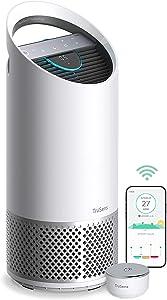 TruSens Smart Air PurifierMediumwith Air Quality Monitor Z-2500 - Air Purifiers