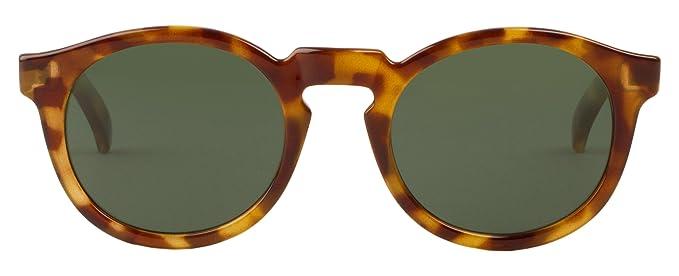 MR.BOHO Jordaan gafas de sol Marrón