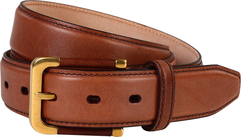 4f5020f47f Cintura uomo 100 cm   The Bridge   Story Uomo   03627901100-Nero:  Amazon.co.uk: Luggage