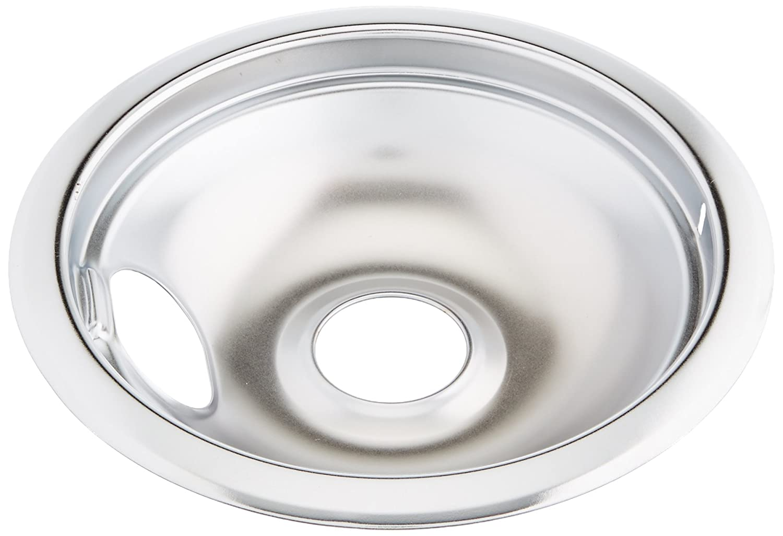 GE WB31M1 6-Inch Burner Drip Bowl