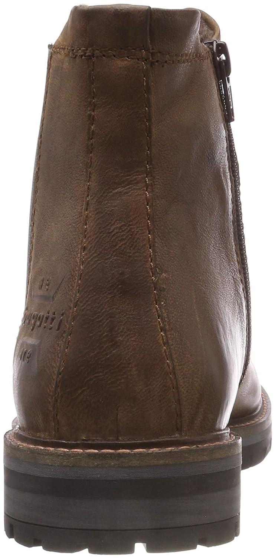 Bugatti Herren 321600313200 Klassische Stiefel