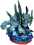 Skylanders Trap Team: Echo Character Pack