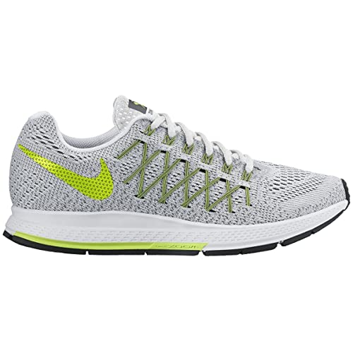 Womens NIKE AIR ZOOM PEGASUS 32 CP Running Trainers 725222 401