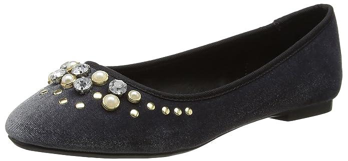 separation shoes fb016 2ca3e 71jc-0OYxLL. UX695 .jpg