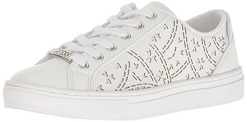 Guess Women's Jacalin Fashion Sneaker