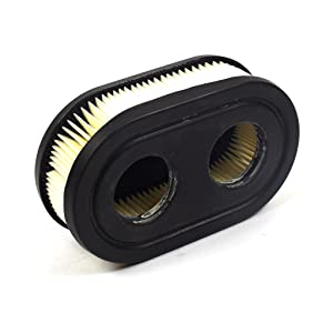Briggs and Stratton 593260 Air Cleaner Cartridge Filter