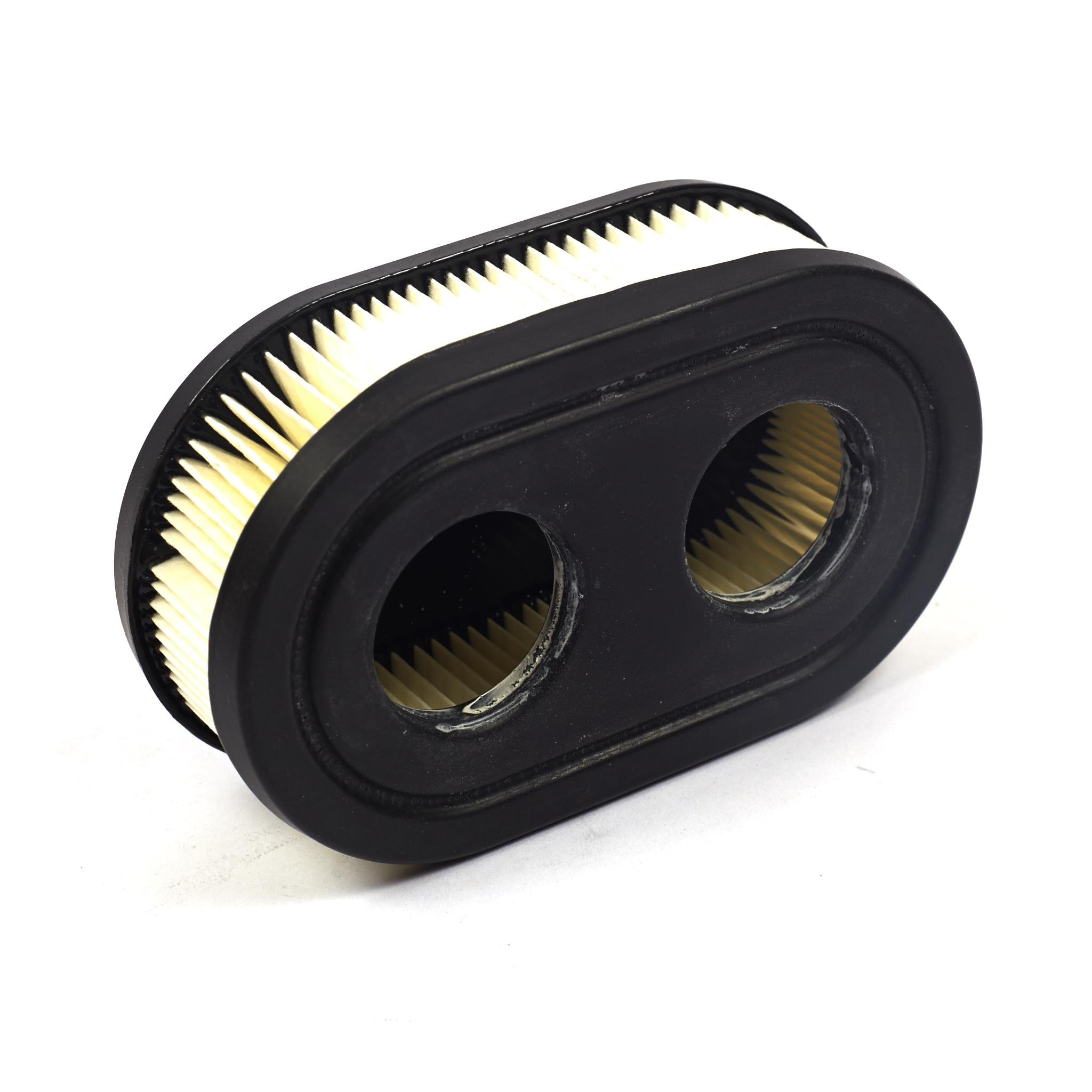 798452 Air filter for Briggs /& Stratton 593260 798339