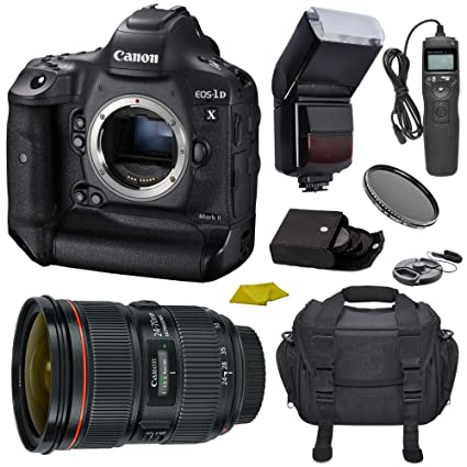 Best camera for sports photos M: Sports links