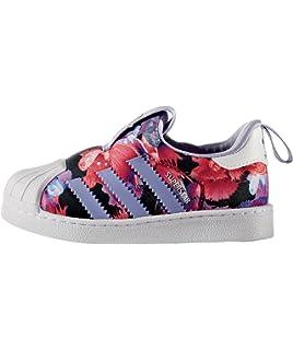 Adidas Adidas Superstar 360 I Chaussures de Sport Petit