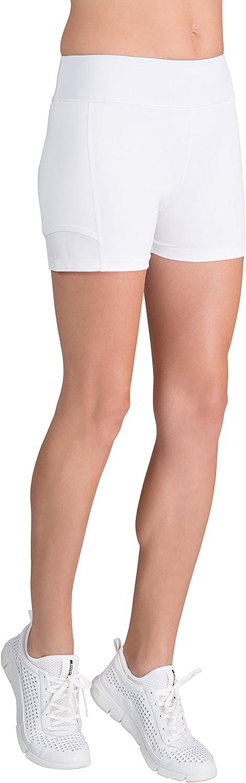 Tail Activewear Women's Antonia Tennis Short
