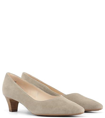 reputable site 6ea32 2d42e Peter Kaiser Women's 47921024 Court Shoes: Amazon.co.uk ...