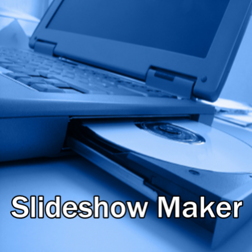 Slideshow Maker (Slide Maker)