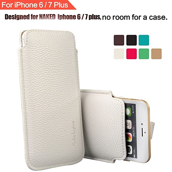 iphone 6 pouch case