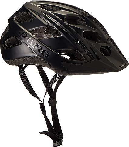 UK Bicycle Helmet All-terrai MTB Road Cycling Mountain Bike Sports Safety Helmet