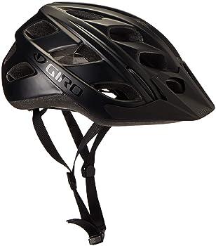 Giro Hex MTB Helmets