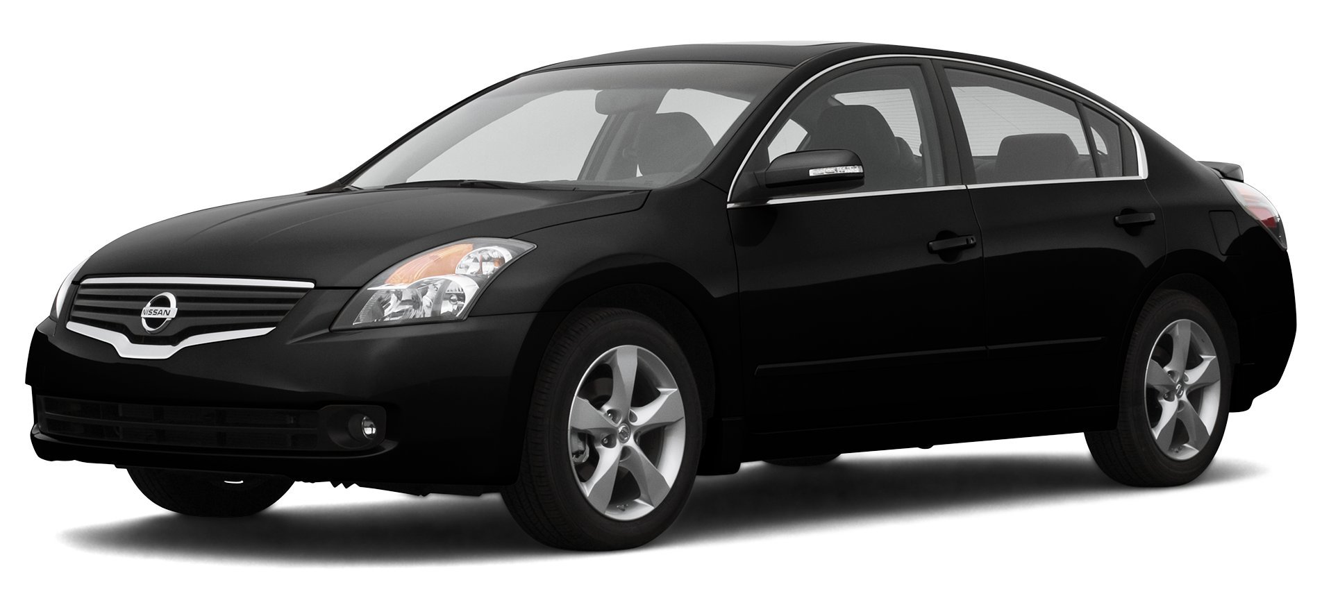 2007 nissan altima reviews images and specs vehicles. Black Bedroom Furniture Sets. Home Design Ideas
