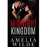Midnight Kingdom