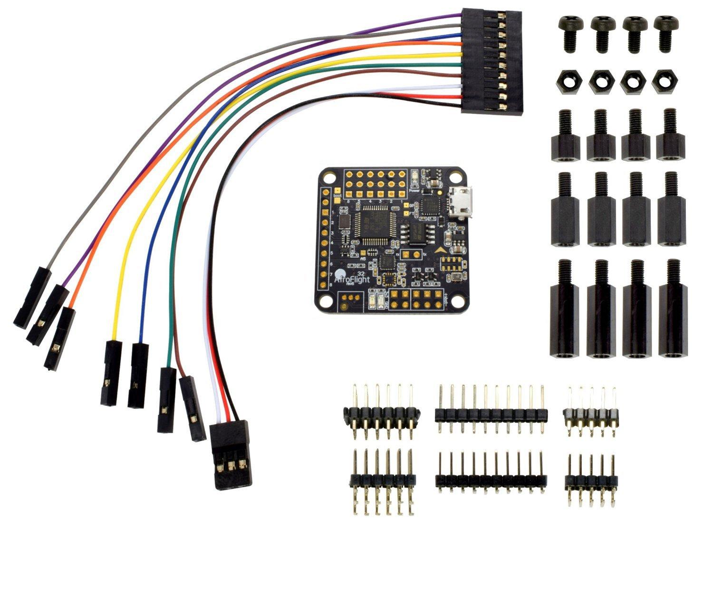 71jcHABxoGL._SL1500_ naze 32 rev 6 wiring diagram wiring library